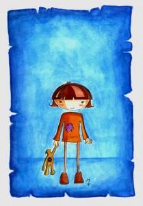 karikatorha2---3
